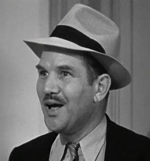 Lynton Brent actor