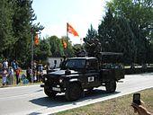 Makedona armeo 9K38 Igla.jpg