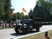 Macedonian Army 9K38 Igla.jpg