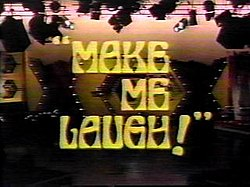 Make Me Laugh '79.jpg