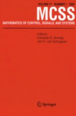 Mathematics of Control, Signals, and Systems.jpg