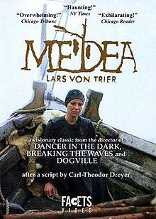 Medea (1988 film) - Wikipedia