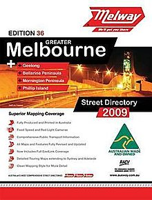 Melway Edition 36 Cover.jpg