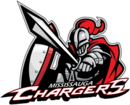 Mississauga Chargers.png