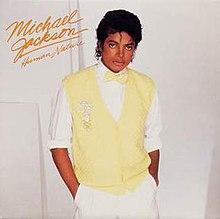 Human Nature Michael Jackson Songfacts