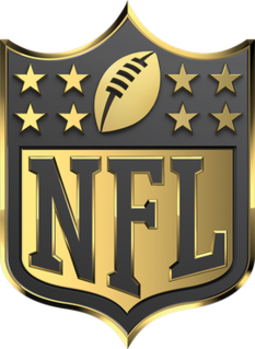 2015 NFL season 96th season in the history of the National Football League