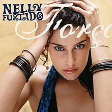 Nelly Furtado - Forca.jpg