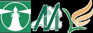 New Macau Association - Image: New Macau Association Logo