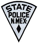 New Mexico State Police.jpg