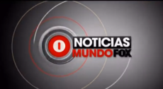 NoticiasMundofox.png