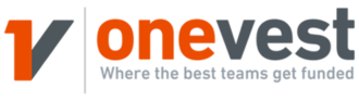 Onevest - Image: Onevest logo