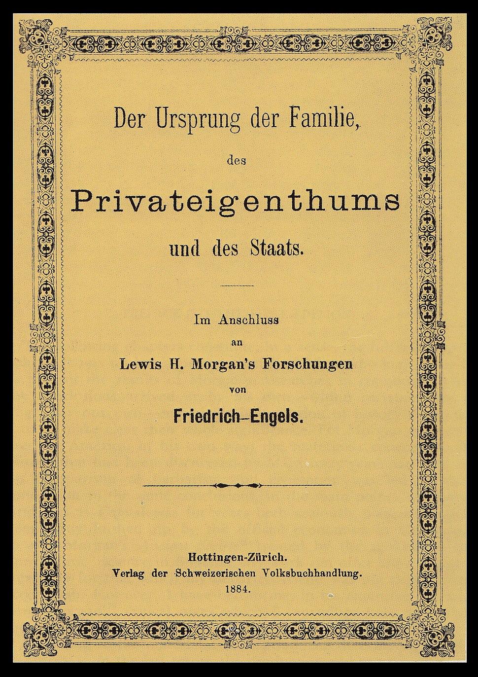 OriginOfFamily-1884