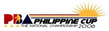 PBA2006 philcup.png