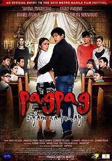 list of 2015 tagalog horror films