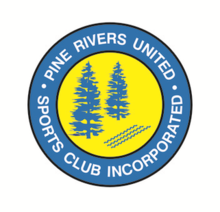 Pine Rivers United SC - Wikipedia