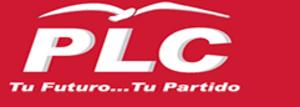 Nicaraguan general election, 2006 - PLC logo