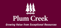 Plum Creek Logo.png
