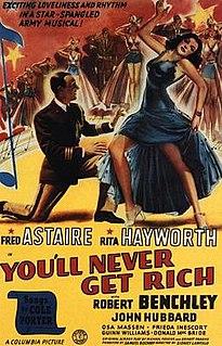 1941 film by Sidney Lanfield