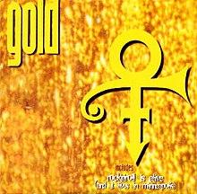 Resultado de imagen de PRINCE GOLD