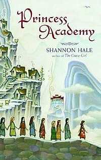 Princess Academy.jpg