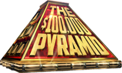 Pyramid Game Show Wikipedia