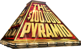 <i>Pyramid</i> (game show) American television game show