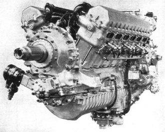 Rolls-Royce Peregrine - Image: RR Peregrine