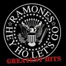 [Image: 220px-Ramones_-_Hey_Ho_Let%27s_Go_Greate..._cover.jpg]