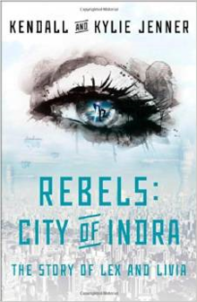Rebels City of Indra.png