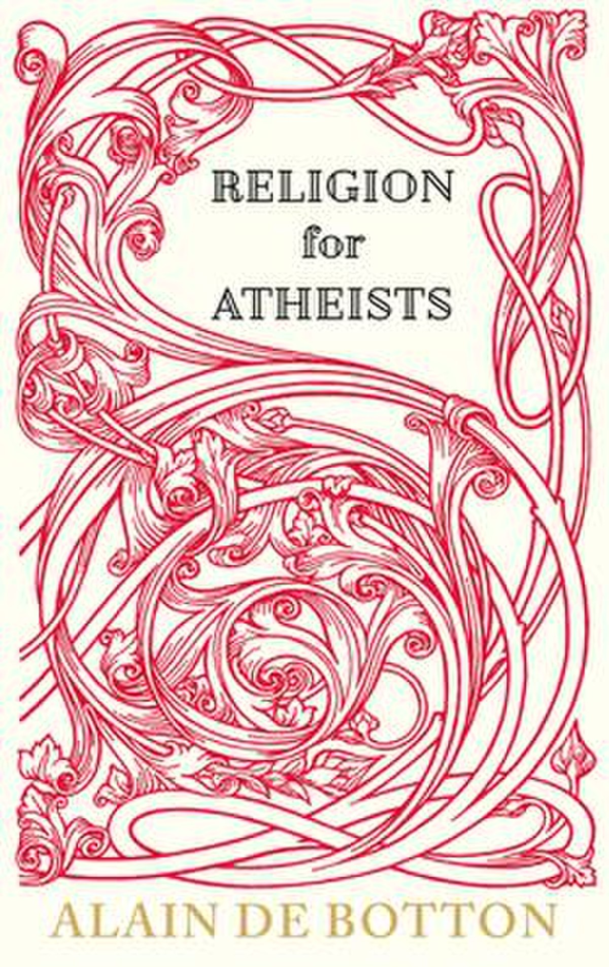 Religion for Atheists book cover.jpg