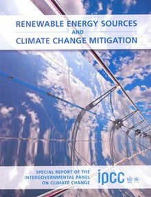 Renewable Energy Sources and Climate Change Mitigation.jpg