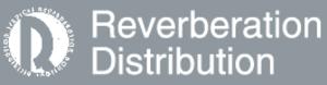 Reverberation (record label) - Image: Rev header