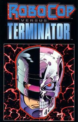 robocop vs terminator 250px-Robocop_VS_Terminator