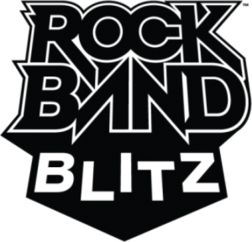RB Blitz