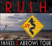 Rush Snakes & Arrows 2008 tour.jpg