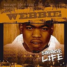 Savage Life Wikipedia