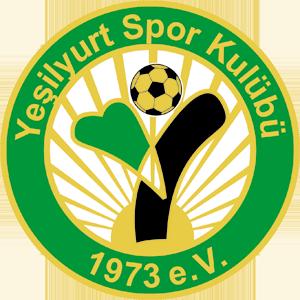 SV Yeşilyurt - Image: SV Yesilyurt
