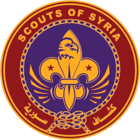 Scouts of Syria 2012.png