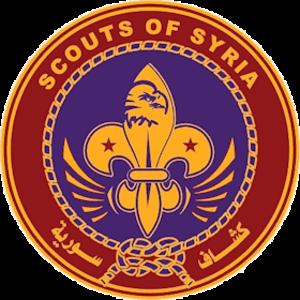 Scouts of Syria - كشاف سورية
