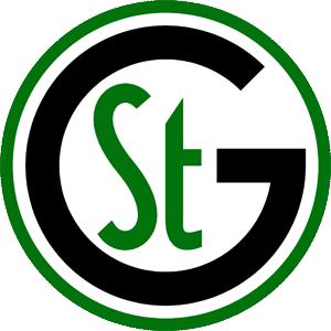 SV St. Georg - Image: St Georg Hamburg