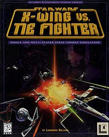 Star Wars X-Wing vs. Tie Fighter box art.jpg