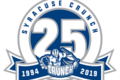25th Anniversary logo2018-19