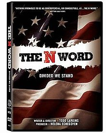 THE N WORD DVD COVER.jpg