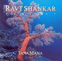 Tana Mana 1987 LP cover.jpg