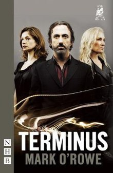 Terminus by Mark O'Rowe Abbey Theatre Playscript.jpg
