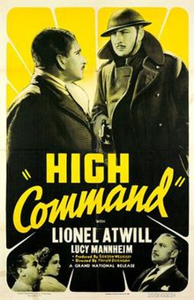 The High Command (1937 film).jpg