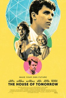 The House of Tomorrow poster.jpg