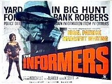 The Informers Poster.jpg