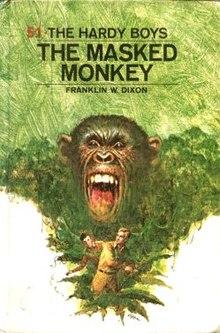 La Kufovestita Monkey.jpg