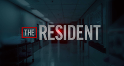 The Resident logo.png